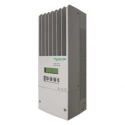 Контроллер заряда Conext XW-MPPT60-150