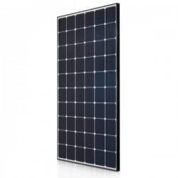 """PV-панель LG320N1C NeON2 G4 320W """"CELLO"""" 12BB, Mono"""