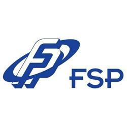 Комплект FSP Parallel kit for 4K, 5K