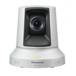 Видеокамера Panasonic VD131