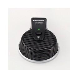 Микрофон Panasonic KX-VCA002X