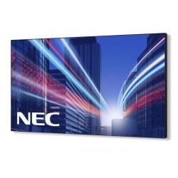 "Панель NEC MultiSync X555UNV 55"""