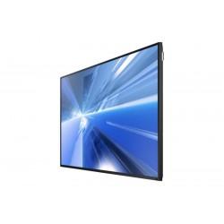 "Дисплей LFD Samsung Standalone LED FHD 40"" DM40E"