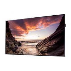 """Дисплей LFD Samsung Standalone LED FHD 43"""" PM43F"""