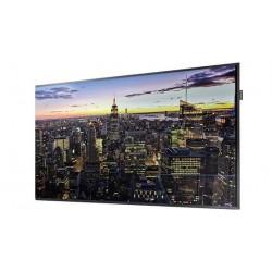 """Дисплей LFD Samsung Standalone LED UHD 65"""" QM65F"""