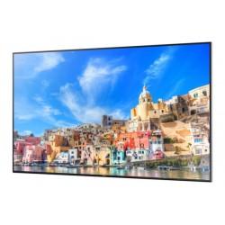 """Дисплей LFD Samsung Standalone LED UHD 85"""" QM85D"""