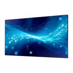 "Дисплей LFD Samsung Video Wall LED FHD 46"" UH46F5"