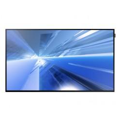 "Дисплей LFD Samsung Standalone LED FHD 55"" DM55"