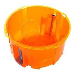 Batibox Legrand коробка монтажная для напольного монтажа