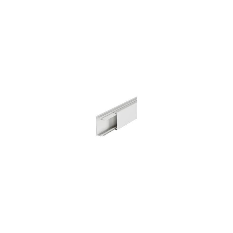 DLP-S Legrand кабель-канал 24x14мм с крышкой, 1м