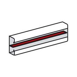DLP-S Legrand кабель-канал 85x50мм, 100x50мм, 130x50мм