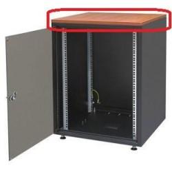 "Столешница ZPAS 19"" к шкафу 600x600 SJB, цвет Calvados"