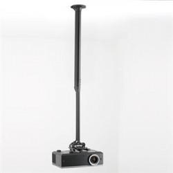 Крепление Chief для проектора, 80-135 см, черное