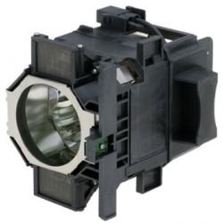 Лампа Epson ELPLP51