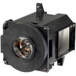 Лампа NEC NP21LP
