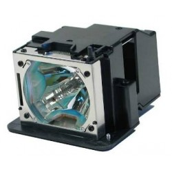 Лампа NEC VT60LP