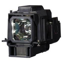 Лампа NEC VT75LPE