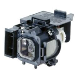 Лампа NEC VT85LP