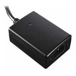 Блок сопряжения Projecta power sensing trigger