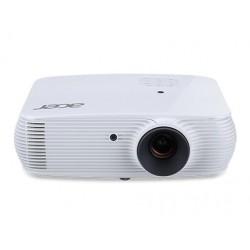 Проектор Acer P5630 (DLP, WUXGA, 4000 ANSI Lm)