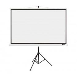 Экран 4x3 на треноге Acer T87-S01MW 174x130 см, MW