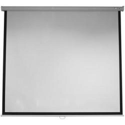 Экран Acer M87-S01MW
