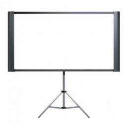 Экран Epson ELPSC26