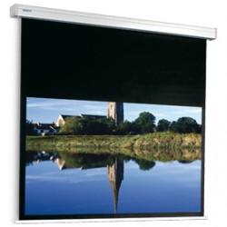Моторизированный экран Projecta Compact Electrol 128x220 см
