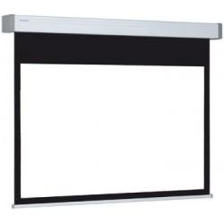 Моторизированный экран Projecta Compact RF Electrol 162x280cm