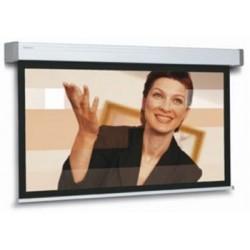 Моторизированный экран Projecta Compact RF Electrol 173x300cm