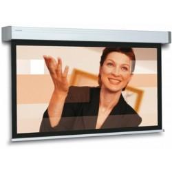 Моторизированный экран Projecta Compact RF Electrol 191x300cm