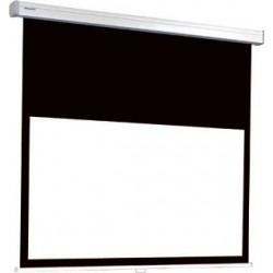Экран Projecta ProScreen CSR 124x220 см, HC, BD 59 см