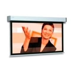 Экран Projecta ProScreen CSR 154x240 см, MW