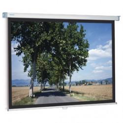 Экран Projecta SlimScreen 180x180см, MW