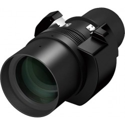 Длиннофокусный объектив Epson ELPLL08