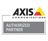 AXIS Partner